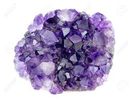 geode box geode stock photos u0026 pictures royalty free geode images and stock