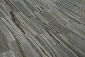 Black Laminate Flooring Tile Effect Porcelain Stoneware Wall Floor Tiles With Stone Effect Flow By