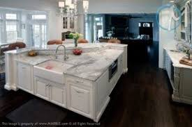 kitchens with 2 islands white kitchen island with granite top foter