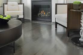 floor and decor hardwood reviews mirage flooring reviews flooring designs