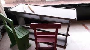 banchetto scuola banchetto scuola per bimbi arredamento e casalinghi in vendita a