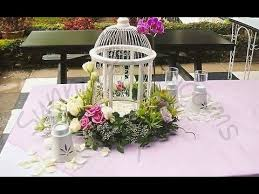 birdcages for wedding birdcage wedding decorations