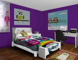 Colorful Comforters For Girls Best 25 Owl Bedding Ideas On Pinterest Owl Bedroom Decor Owl