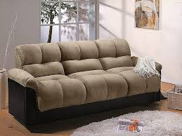 comfy sofa beds for sale most comfy sofa bed awesome reclining sofas for your home fice hi
