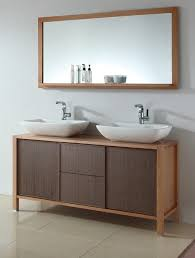 modern bathroom vanity cabinets lighting for small bathrooms