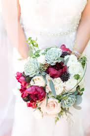 Peonies Season 133 Best A U0026j U2022 Bridal Bouquets Images On Pinterest Bridal