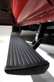 dodge ram steering play sinister dodge 2500 3500 steering box support 94 02 eliminate