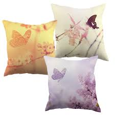 Pillow Designs by Online Get Cheap Pillows Designs Patterns Aliexpress Com