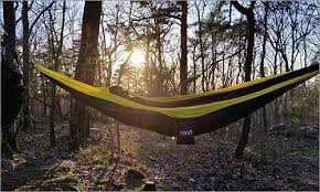 best single and double hammocks 2018 top picks reviews and guides