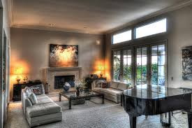 how to add a personal touch to your living room the economic voice