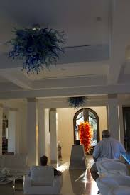 Chandeliers For Foyers Lighting Foyer Chandeliers Chandeliers For Dining Room