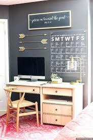 Zebra Desk Accessories Home Office Desk Accessories New Fice Modern Desk Organizer For