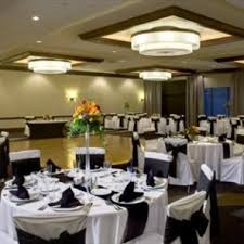 wedding venues in cleveland ohio wedding venues cleveland ohio wedding guide