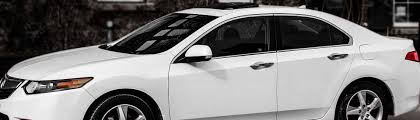 acura tsx acura tsx window tint kit diy precut acura tsx window tint