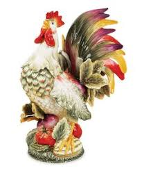 love this rooster u0026 hen love my feather friends pinterest