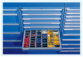 Drawer Storage Cabinet Modular Storage Cabinets Mobile Tool Cabinets U0026 Tool Cribs By