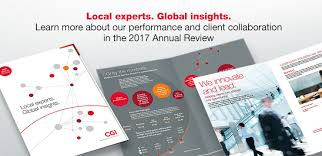 cgi si e social information technology and business process outsourcing cgi it
