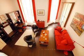 la chambre d hugo lyon location appartement de 35 m avec 1 chambre en mezzanine location