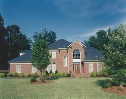 Home Floor Plans Two Master Suites by New Construction Real Estate In Greensboro And The Triad
