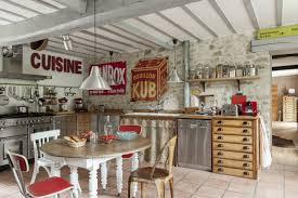 vintage cuisine deco cuisine retro best deco cuisine retro with deco cuisine