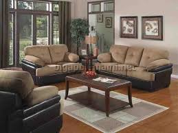 Cook Brothers Living Room Sets Cook Brothers Living Room Sets Home Furniture Pinterest