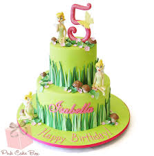 2 year birthday children s cakes specialty cakes for boys page 2
