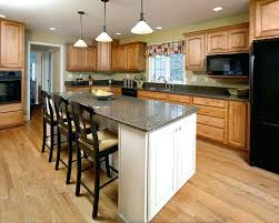 kitchen island with seating kitchen island with seating kitchen island seating kitchen island