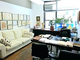 office decorating ideas for work work office ideas best business office decor ideas on work office