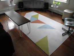 Flor Rugs Reviews 7 Best Carpet Tile Ideas Images On Pinterest Carpet Tiles Tile