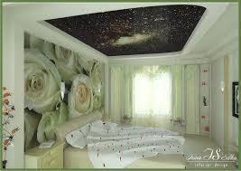 Beautiful Bedrooms - Beautiful bedroom designs pictures