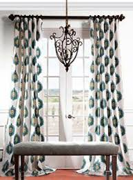 Halfpriced Drapes Curtain Trends To Keep An Eye Out For In 2017 Half Price Drapes
