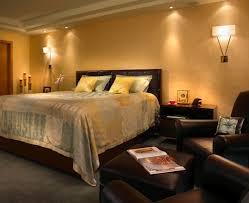 schã ne schlafzimmer ideen chestha idee gold schlafzimmer