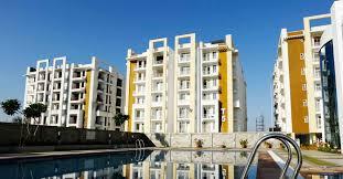 property in bhopal flats u0026 duplex in bhopal for sale