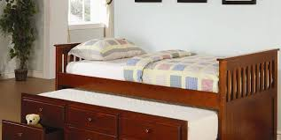 Trundle Bed Definition Magnificent Platform Bed Frame Full Ikea Tags Ikea Daybed Frame