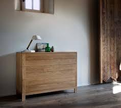 Oak Bedroom Furniture Ethnicraft Oak Bedroom Furniture Blog Natural Bed Company