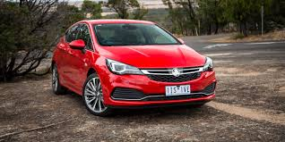vauxhall colorado done deal opel sold to peugeot parent psa commodore and astra