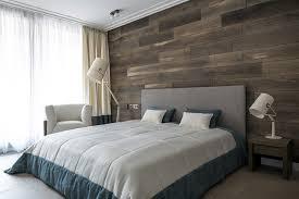 wooden wall bedroom wood plank walls bedroom