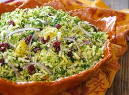make ahead citrus marinated brussels sprouts salad with