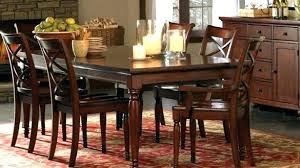 mission style dining room furniture dt1 info wp content uploads 2018 04 solid wood din