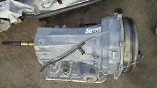 2005 corvette automatic transmission 2005 corvette c6 automatic transmission module 24231673 ebay