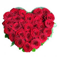 send flowers to colombia online colombian florist and flower