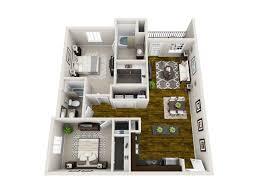 2 bedroom apartments murfreesboro tn everwood at the avenue apartments murfreesboro tn apartments
