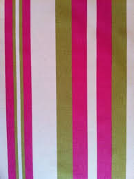 Lime Green Striped Curtains 18 Best Mam U0027s Middle Room Images On Pinterest Middle Online