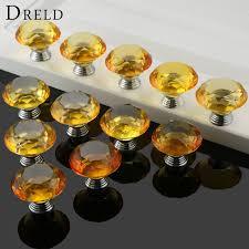 online get cheap decorative kitchen cabinet knobs aliexpress com
