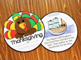 thanksgiving family activities for thanksgiving day after dinner
