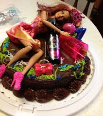17th birthday party ideas with alcohol margusriga baby party