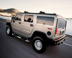 armored hummer top gear all u0027bout cars may 2013
