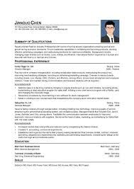 100 Percent Free Resume Maker 87 Best Resume And Cover Letter Tips Images On Pinterest Cover