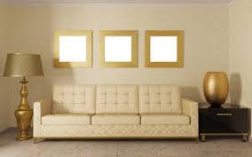 Interior Design Room Sofa And Pillows Wallpapers X - Interior design sofa