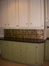 Formica Kitchen Countertops Decor Interesting Painting Formica Countertops For Luxury Kitchen